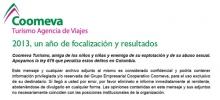 Logo_Coomeva-Turismo-Agencia-de-Viajes