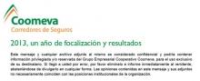 Logo_Corredores-de-Seguros