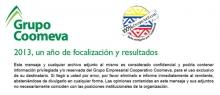 Logo_Grupo-Coomeva
