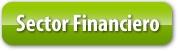 btn_firmasFinanciero