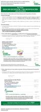 Instructivo firmas Outlook 2013_ok
