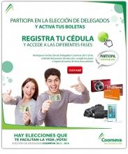 p_DelegadosRefuerzo