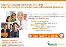 p_eventosApartado_FEB2013