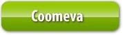 btn_firmasCooperativa