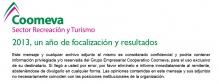 Logo_Coomeva Recreación y Turismo