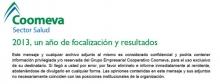 Logo_Coomeva_Sector_Salud