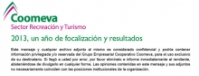 Logo_Coomeva-Recreacion-y-Turismo