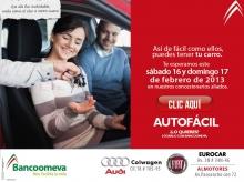 p_Banco_AutoFacil_FEB2