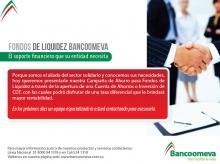 p_BANCO_LIQUIDEZ