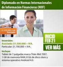 p_Seminario_MED_FEB_03