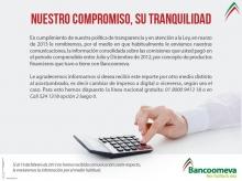 p_Comisiones
