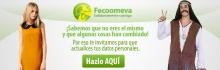 bnClic2_ActualizaFeco
