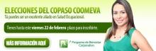 bnClic2_Copaso