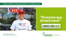 p_Microcreditos_FEB2013