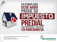 p_Banco_Predial_Pamplona