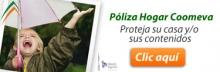 b_PolizaHogar