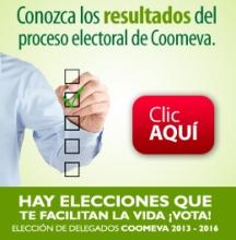 img_EleccionesFinal