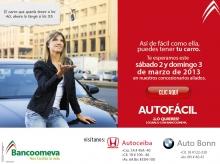 p_Banco_AutoFacil_FEB4
