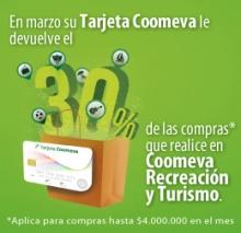 img_TAC_30turismo