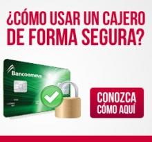 img_cajeros