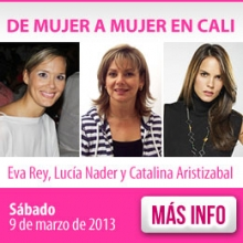img_mujer_a_mujer