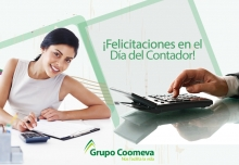 emailing_contador