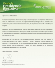 p_presidenciaMAR2013