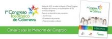 nb2013_MemoriasCongreso