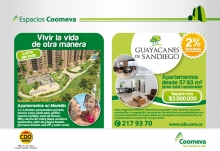 p_ESP_GUAYACANES_MAR2013