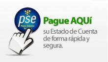 pse_banco (1)