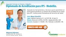 p_IPS_Medellin_MAR2013