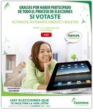 p_elecciones_votaron
