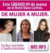 img_mujer_a_mujer2