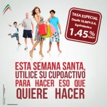 img_Banco_SSta