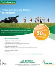 Public_Autos_Oferta_Marzo