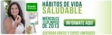 bnClic2_Salud