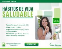 p_Vida_Saludable