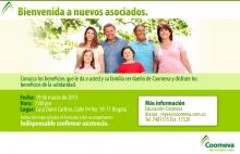 p_Bienvenida_BogotaMAR