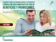 p_BeneficiosMAR2013