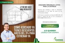 p_ESP_Entrega