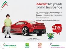 p_Banco_Masculino1
