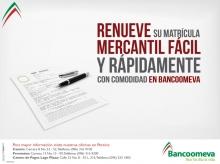 p_BANCO_MAT_MERCANTIL