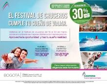 p_TUR_Cruceros_Bogota