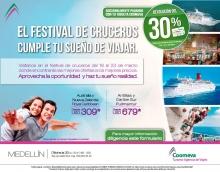 p_TUR_Cruceros_Medellin
