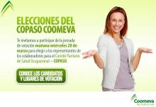 p_CopasoMAR2