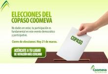 p_CopasoMAR3