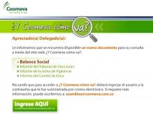p_yCoomevaComoVa_4
