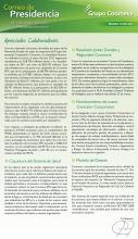 p_Carta_PresidenciaMAR2013