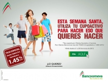 p_Banco_CupoActivoSSANTA