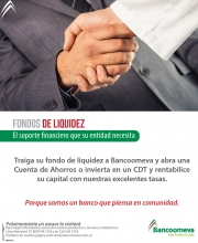 Mailing_Fondo_Liquidez_Marzo20
